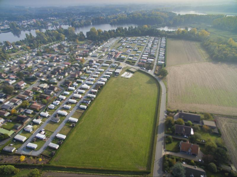 Luchtfoto